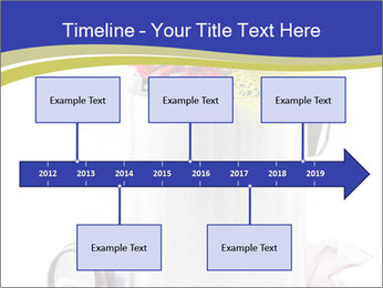 0000083029 PowerPoint Templates - Slide 28