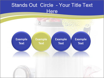 0000083029 PowerPoint Templates - Slide 76
