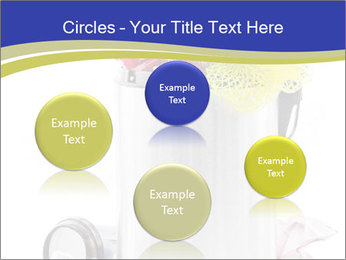 0000083029 PowerPoint Templates - Slide 77