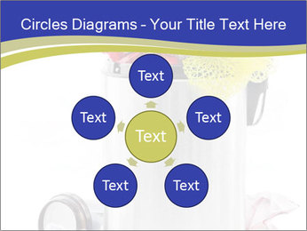 0000083029 PowerPoint Templates - Slide 78