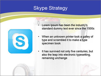 0000083029 PowerPoint Templates - Slide 8