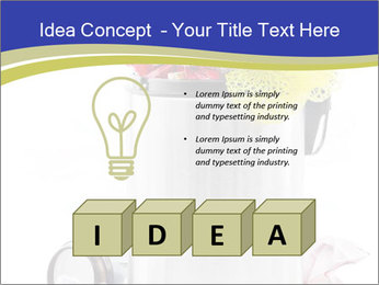 0000083029 PowerPoint Templates - Slide 80