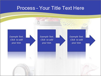 0000083029 PowerPoint Templates - Slide 88