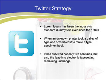 0000083029 PowerPoint Templates - Slide 9