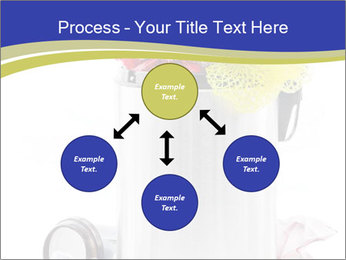 0000083029 PowerPoint Templates - Slide 91