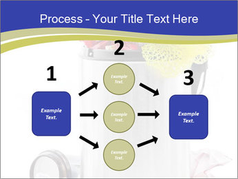 0000083029 PowerPoint Templates - Slide 92