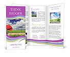 0000083030 Brochure Templates