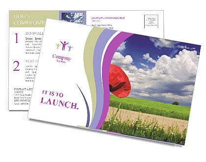 0000083030 Postcard Templates