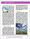 0000083030 Word Templates - Page 3