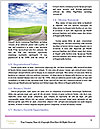 0000083030 Word Templates - Page 4