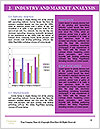0000083030 Word Templates - Page 6
