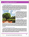 0000083030 Word Templates - Page 8