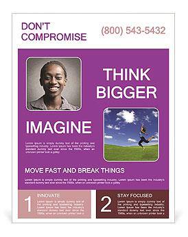 0000083031 Flyer Templates