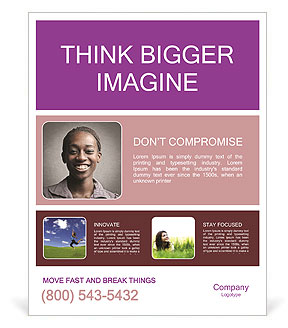 0000083031 Poster Template