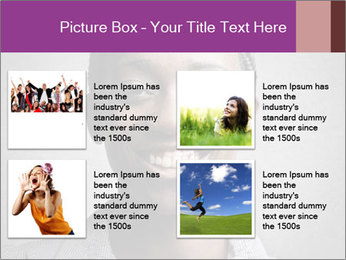 0000083031 PowerPoint Template - Slide 14