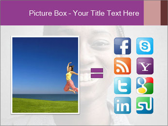 0000083031 PowerPoint Template - Slide 21