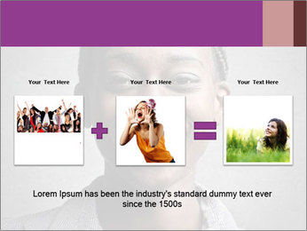 0000083031 PowerPoint Template - Slide 22