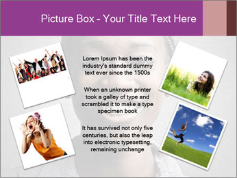 0000083031 PowerPoint Template - Slide 24