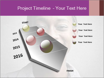 0000083031 PowerPoint Template - Slide 26