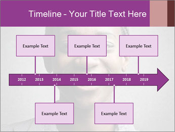 0000083031 PowerPoint Template - Slide 28