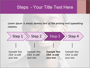 0000083031 PowerPoint Template - Slide 4