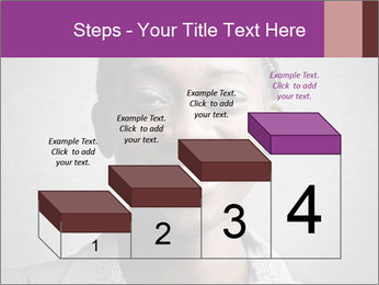 0000083031 PowerPoint Template - Slide 64