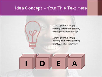 0000083031 PowerPoint Template - Slide 80