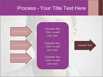 0000083031 PowerPoint Template - Slide 85