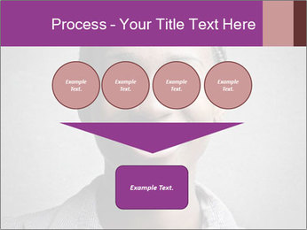 0000083031 PowerPoint Template - Slide 93