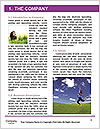 0000083031 Word Template - Page 3