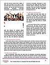 0000083031 Word Template - Page 4