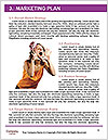 0000083031 Word Template - Page 8