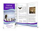 0000083032 Brochure Template