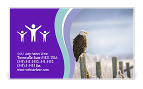 0000083032 Business Card Templates