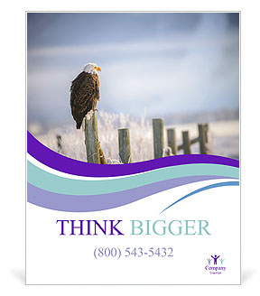 0000083032 Poster Template