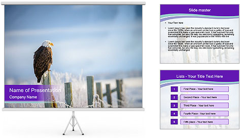 0000083032 PowerPoint Template