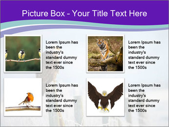 0000083032 PowerPoint Template - Slide 14