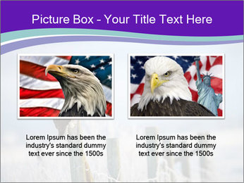 0000083032 PowerPoint Template - Slide 18