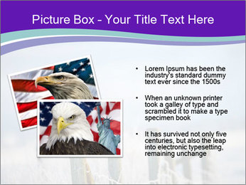 0000083032 PowerPoint Template - Slide 20