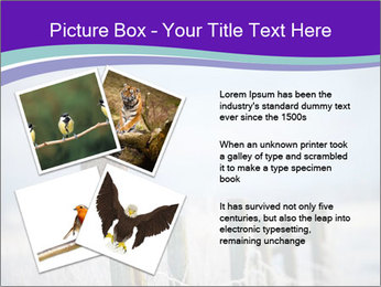 0000083032 PowerPoint Template - Slide 23