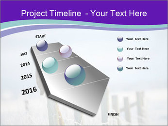 0000083032 PowerPoint Template - Slide 26