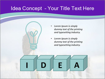0000083032 PowerPoint Template - Slide 80