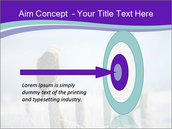 0000083032 PowerPoint Template - Slide 83