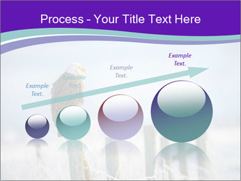 0000083032 PowerPoint Template - Slide 87