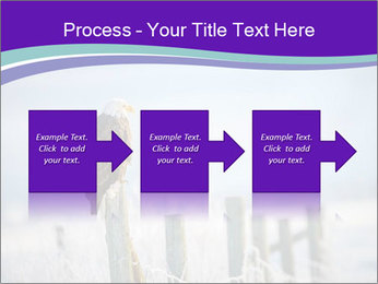 0000083032 PowerPoint Template - Slide 88