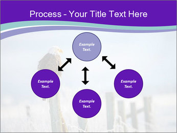 0000083032 PowerPoint Template - Slide 91