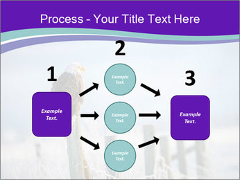 0000083032 PowerPoint Template - Slide 92