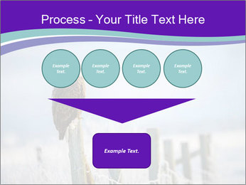 0000083032 PowerPoint Template - Slide 93