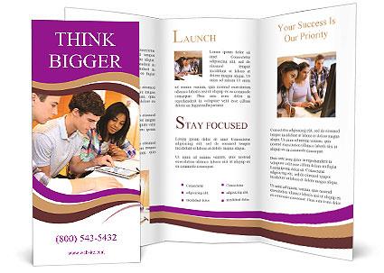 0000083033 Brochure Template