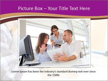 0000083033 PowerPoint Template - Slide 15